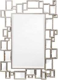 Viera Wall Mirror
