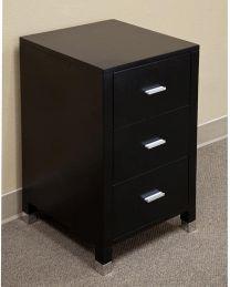 Chest drawer unit