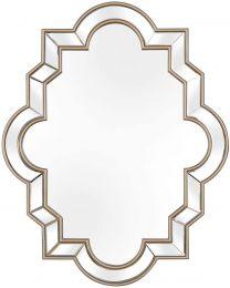 Rosina Wall Mirror