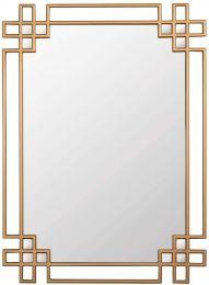 Roberta Wall Mirror