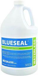 BlueSeal gallon case of 4