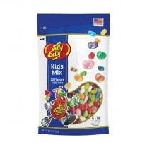 Kids Mix , 20 Kid-Friendly Flavors