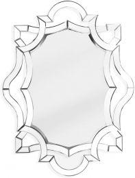 Marin Wall Mirror