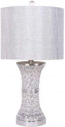 Payton Table Lamp