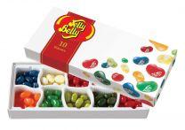 Beananza Gift Box, 10 Flavors