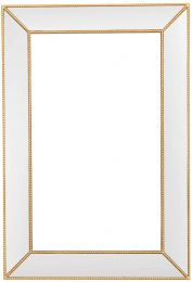 Robbins Wall Mirror