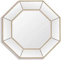 Minetta Wall Mirror