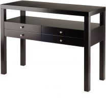 Copenhagen Console Table