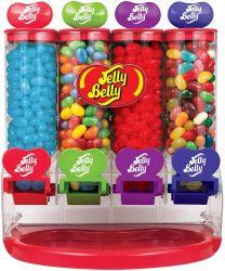 Jelly Bean Machine, Dispenser, Genuine