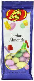 Jell Belly Jordon Almonds