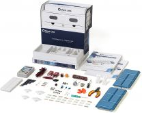 KIT-1 Standard Edition: The All-In-One STEM Electronics Kit