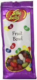 Candy Gift Bag, Fruit Bowl