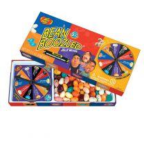 Spinner Gift Box (Pack of 1)