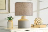 Glenda Table Lamp