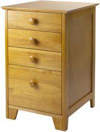Studio Filing Cabinet