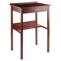 Ronald High Desk