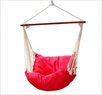 Cushion Swing