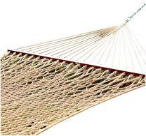 Polyester Rope Hammock