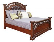 Vistoso Queen Bed
