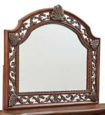 Vistoso Mirror