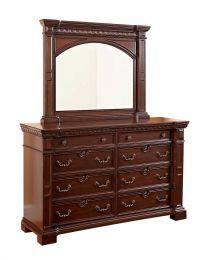Newell Park Dresser