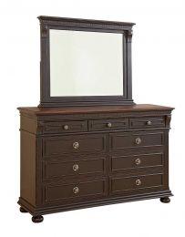 Rivington Hall Dresser