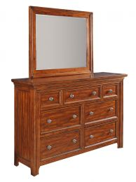 Rifkin Heights Dresser