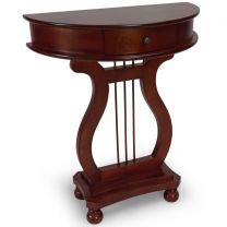 Harp Table