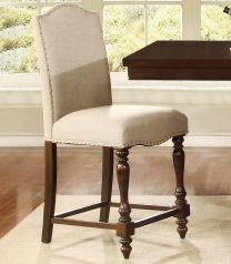 Palisades Counterheight Chair